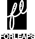 株式会社フォーリープ